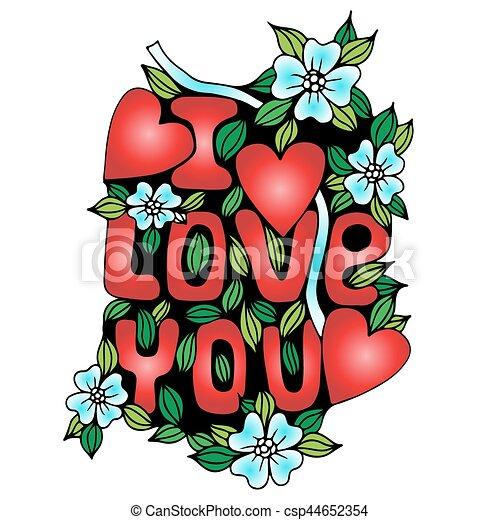 Ich dich herz ausdrucken liebe zum 32 Herz