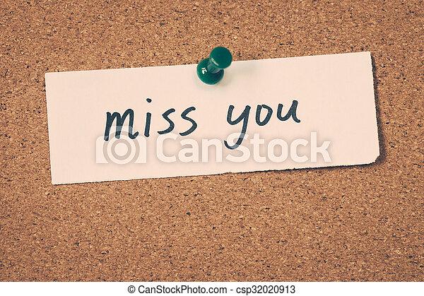 Bilder vermisse dich Ich vermisse