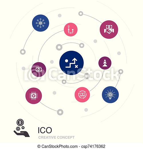 Ico cryptocurrency en francais