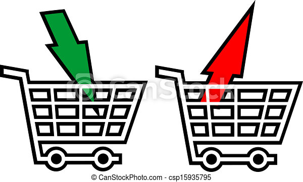 creative design of icon buy sell eps vectors search clip art rh canstockphoto com sell clip art online sale clip art images