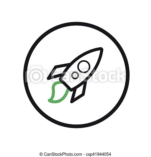 icon search engine optimization computer technology and big rh canstockphoto ca clipart technology icons