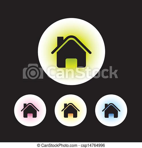 icon set - csp14764996