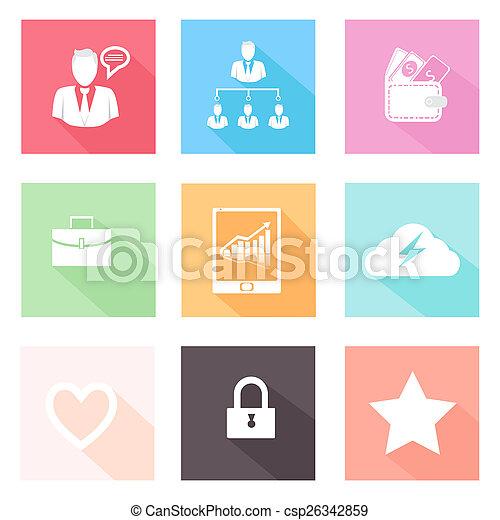 icon - csp26342859