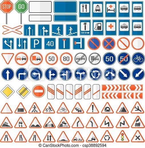 Schild-Vektor-Icon. - csp38892594