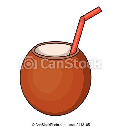 Curiosità da sapere prima di andare a vedere coco u the disney