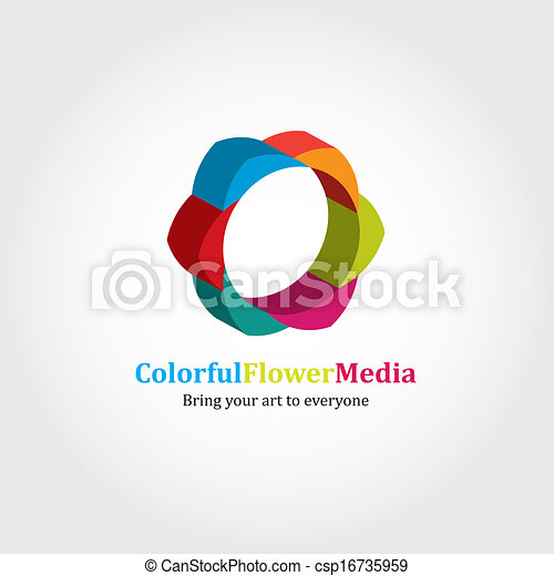icone fotoricettore - csp16735959