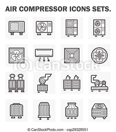 Icons - csp29328551