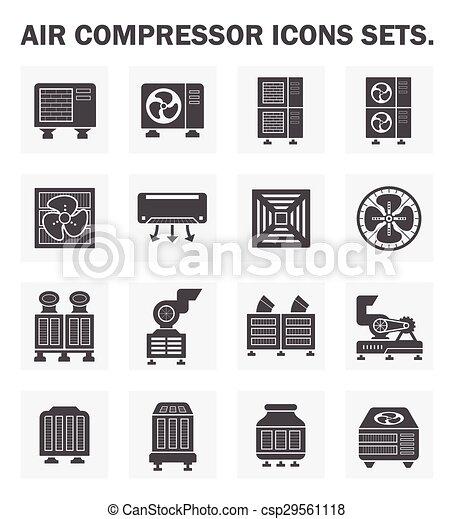 Icons - csp29561118
