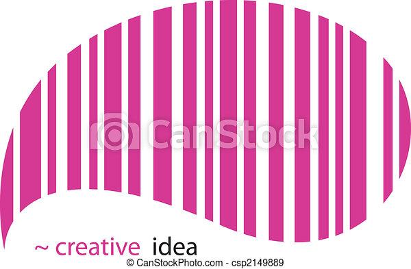 idée, créatif - csp2149889