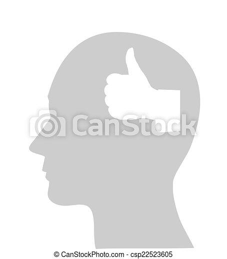 idea., clair - csp22523605