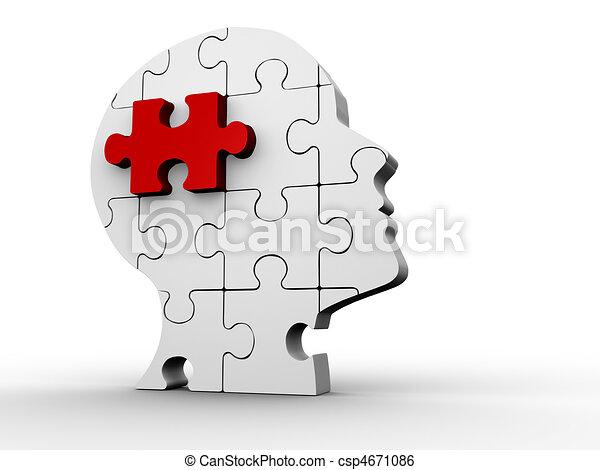 Ideas - csp4671086