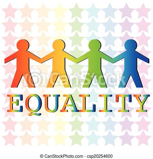 Igualdad - csp20254600