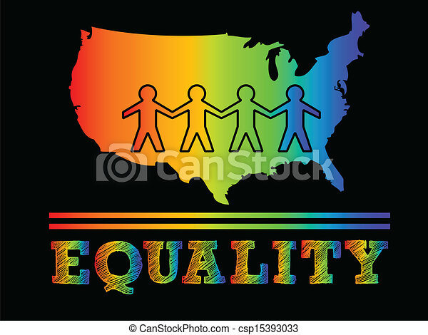 Igualdad - csp15393033
