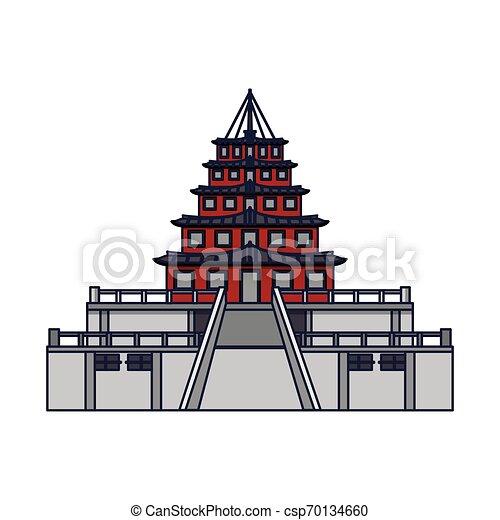 Orientalische palast Stock Illustrationen Bilder. 2.205 Orientalische palast  Illustrationen von tausenden Ersteller Lizenzfreier EPS Vektor Clip-Art  grafische Bilder zur Auswahl.