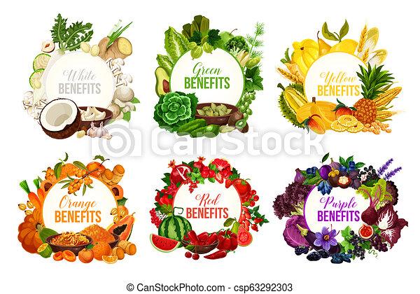Detox diéta - Tudástár