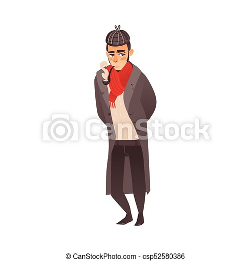 Sherlock Uomo Sherlock Cappotto Uomo Sherlock Cappotto Cappotto Cappotto Cappotto Uomo Uomo Sherlock Sherlock Uomo N0mv8wn