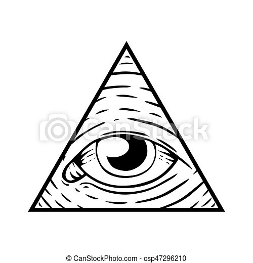 Drawing Eyes further Watch together with Manga Anime Eyes Reference Pg 143386623 additionally Frog besides 295689531776362092. on eye drawing