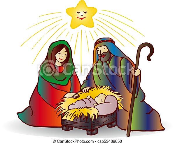 "Image result for jesus cartoon"""