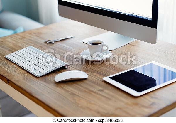 Image bureau tablette accessoires informatique bureau autre