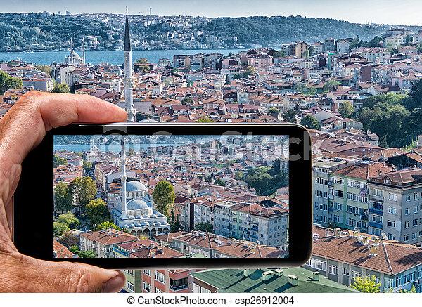 tourisme-photographie