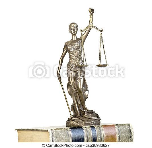 imagen, concepto, legal, ley - csp30933627