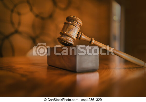 imagen, concepto, legal, ley - csp42861329