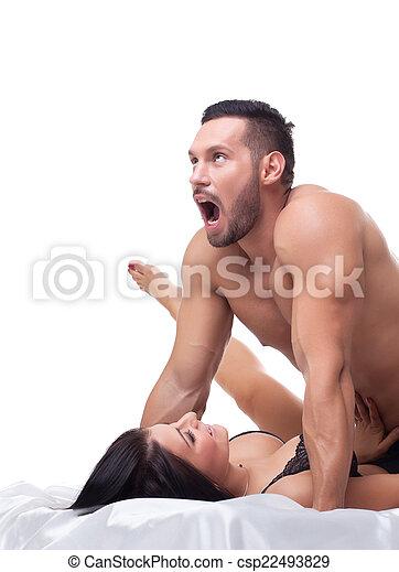 Donne POV porno