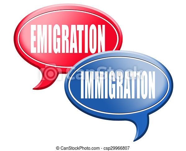 Net Migration Rate png images | PNGEgg