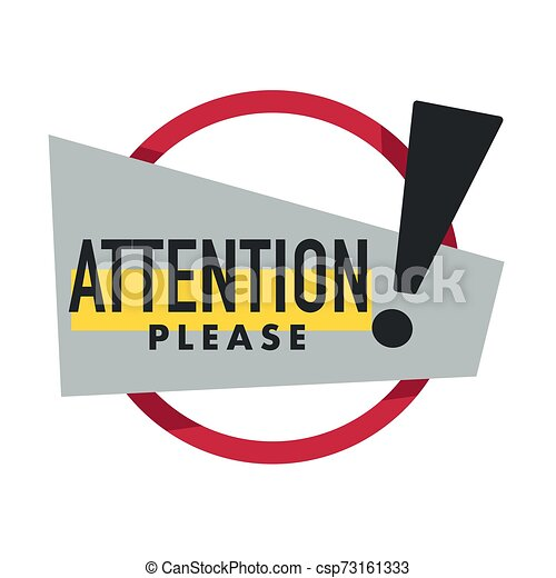 Important message Illustrations and Clipart. 12,697 Important message  royalty free illustrations, drawings and graphics available to search from  thousands of vector EPS clip art providers.