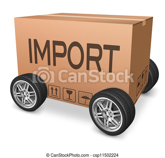importation - csp11502224
