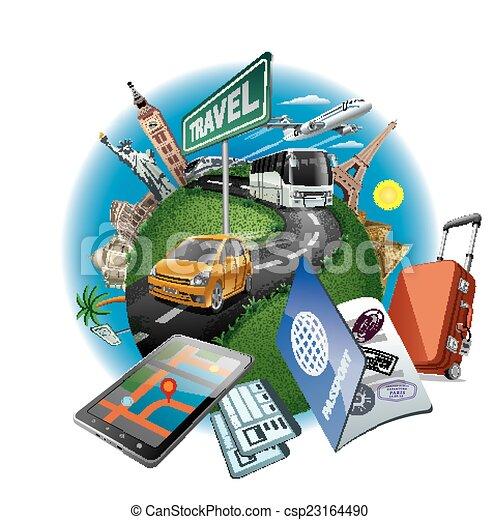Imprime - csp23164490