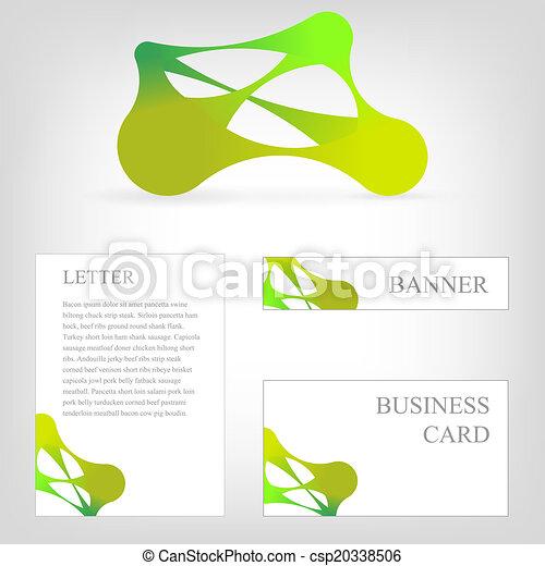 impression - csp20338506