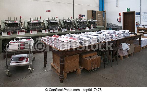 imprima loja, acabamento, -, linha - csp9617478