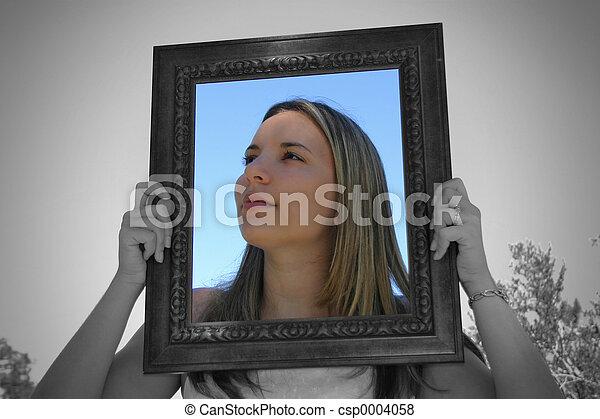 In Frame - csp0004058