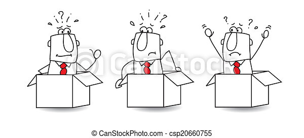 In the box - csp20660755