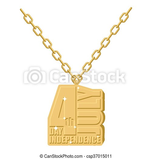 most chain expensive top presents soulja gold boy the of ten rap bling magazine chains vo lamborghini