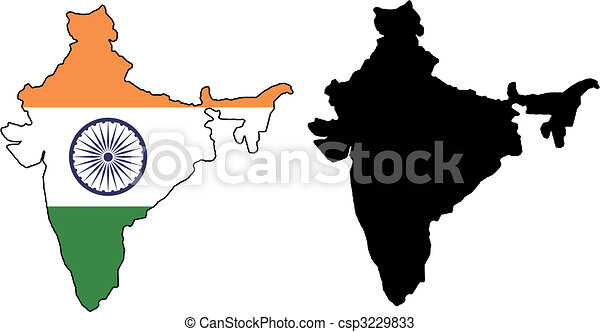 india - csp3229833