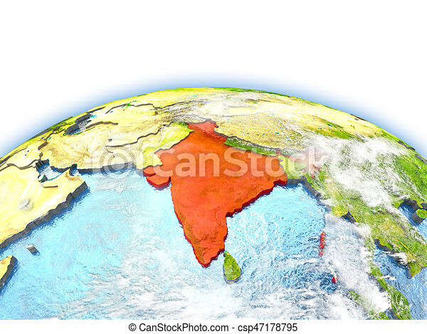 Free vector world map clip art 104870 hight png in globe best of world map vector background model of earth gumiabroncs Images