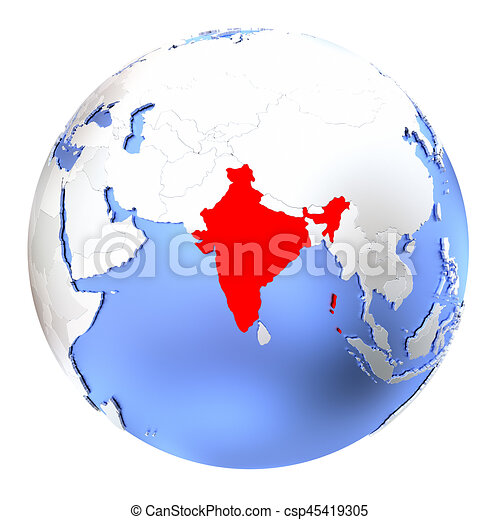 India on metallic globe isolated on tectonic plates map, middle east map, world globes, nebraska map, robinson map, united states map, country map, equator map, canada map, gemstone globe, global map, london map, usa map, us and europe map, continent map, austria map, globe shoes, vintage globe, physical map, philippines map, gemstone world globe, political map, interactive globe, world map, map of fl, earth map, america map, floating globe, vermont map, syria map, globe bar, new hampshire map, globe earth, antique map, google map, snow globe, australia map, antique globe, hemisphere map,