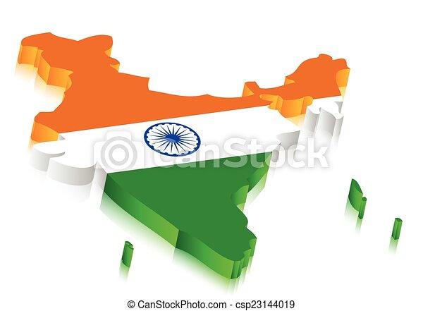 india - csp23144019