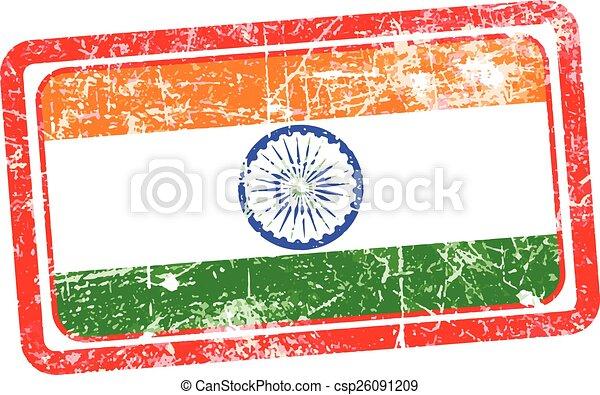 india - csp26091209