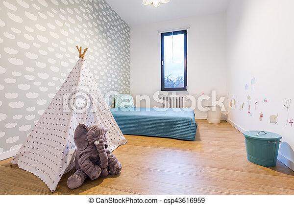 Natuurgebied de blauwe kamer rhenen natuurgebied de blauwe kamer