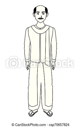 Kleid mann trägt Mann trägt