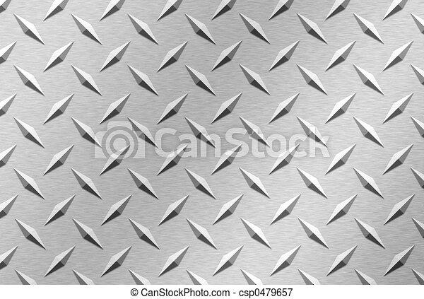 industrial backgroun - csp0479657