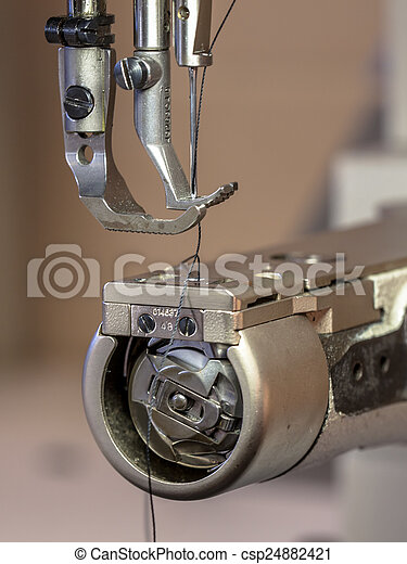 Industrial Leather Sewing Machine Professional Leather Sewing New Industrial Leather Sewing Machines
