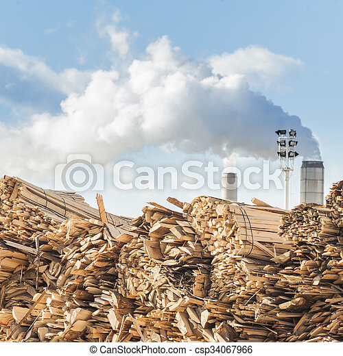 Holz Factory industrie holzstamm hämorrhoiden holz factory bauholz