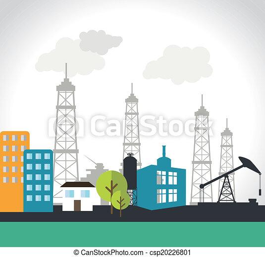 industrie, ontwerp - csp20226801