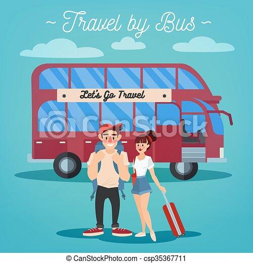 viaje encontrar novia mamada