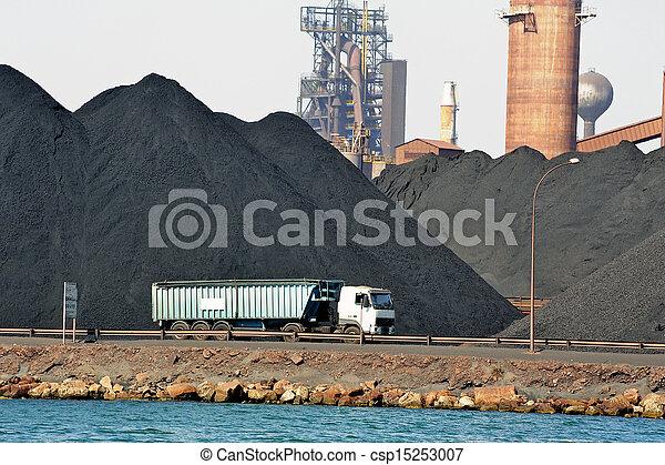 Industry - csp15253007