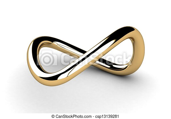 infinity symbol stock illustration search eps clip art infinity symbol vector free download infinity symbol vector png